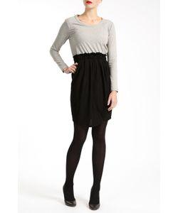 Lea Fashion | Платье