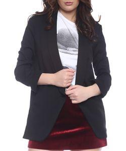 Moda Di Chiara   Куртка