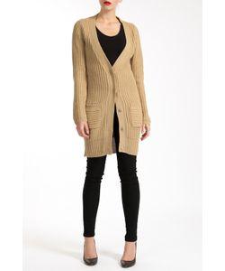 Lea Fashion | Кардиган