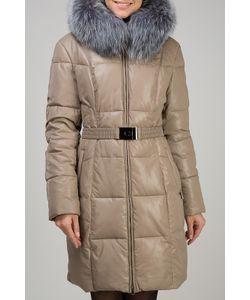 Ostrich | Пальто