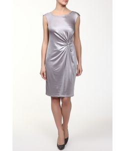 M&L Collection | Платье
