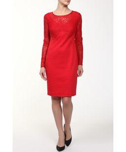 M&L Collection   Платье