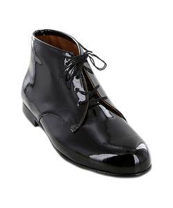 ZESPA | Ботинки