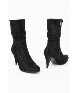 Atwa Collection | Ботинки