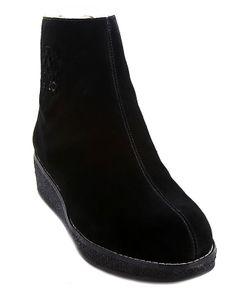 Kenzo | Ботинки