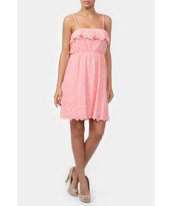 Fox | Платье