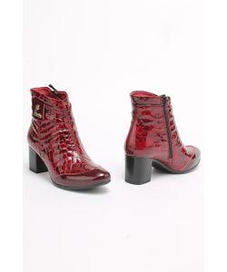 SM SHOESMARKET | Ботинки