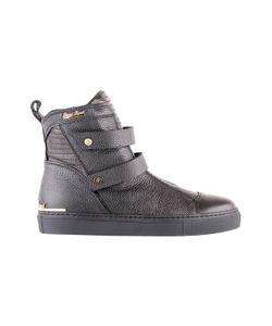 Renzi | Ботинки