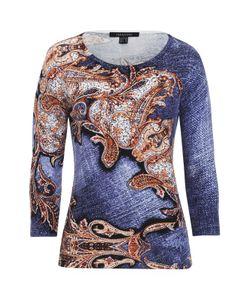 IMAGINI | Пуловер