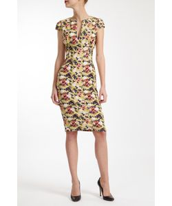 MAIOCCI | Платье