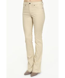 Ferre' Jeans | Джинсы
