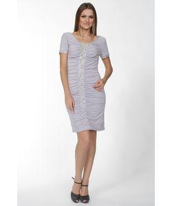 Aeelis | Платье