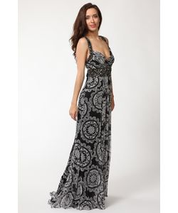 Mona Kalin | Платье