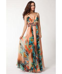 Mona Kalin   Платье
