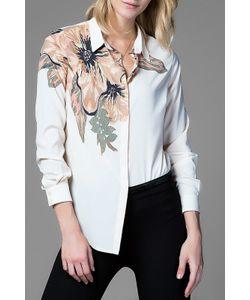 Milla | Рубашка