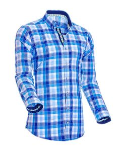 Pontto | Рубашка