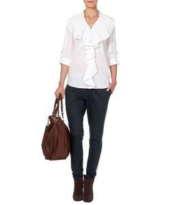 Apart | Блуза