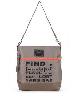 Sansibar | Сумка