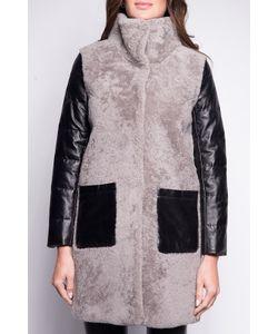 John & Yoko | Пальто