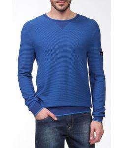 DKNY Jeans   Джемпер
