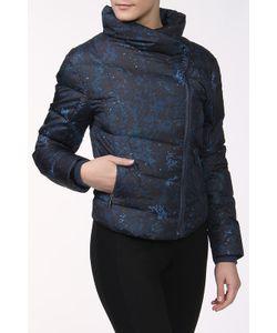 DKNY Jeans   Куртка Пуховая
