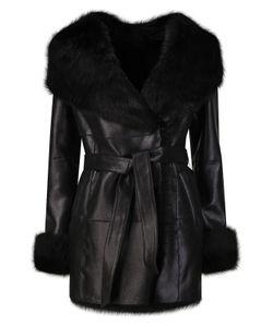 Vericci | Куртка