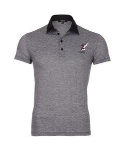 C.N.C. | Рубашка-Поло