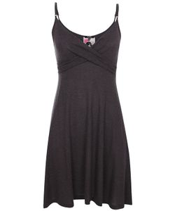 C.N.C. | Платье