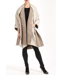 Salco | Пальто