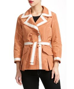 Salco   Куртка