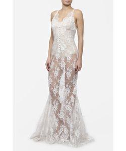 Rosamosario | Платье