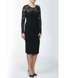 Paolo Petrone | Платье