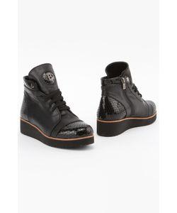 MAGNOLYA | Ботинки
