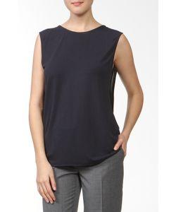 C'N'C   Блуза С Открытой Спиной