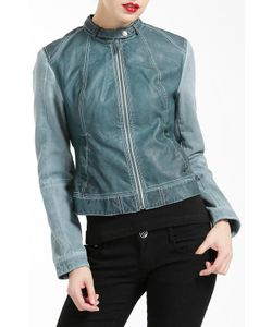 Montgomery | Куртка