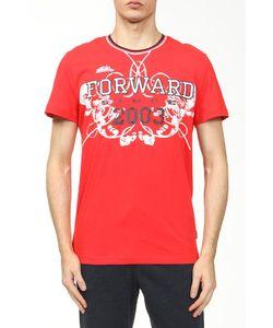 Forward | Футболка