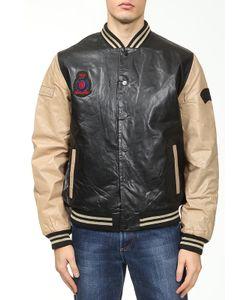 Forward | Куртка