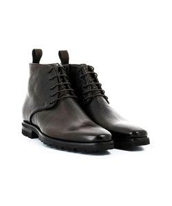 Smalto | Ботинки