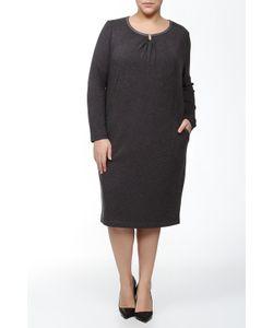 Verpass | Платье