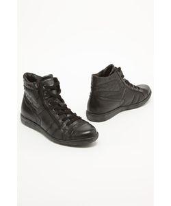 Bouton | Ботинки