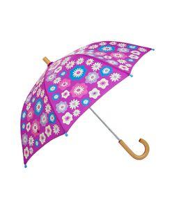 Hatley | Зонт