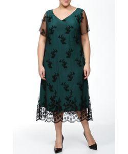 O'Queen | Платье