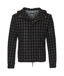 Fiorucci | Куртка
