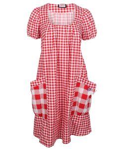 Fiorucci | Платье