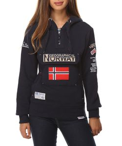 Geographical norway | Толстовка