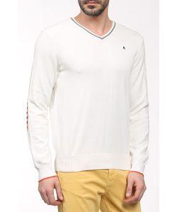 Gaastra | Пуловер