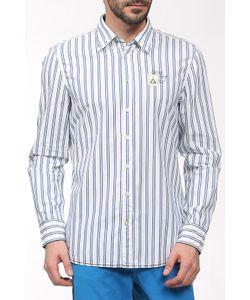 Gaastra | Рубашка