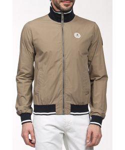 Gaastra | Куртка
