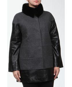 Dipol | Пальто