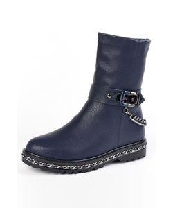 Canna | Ботинки